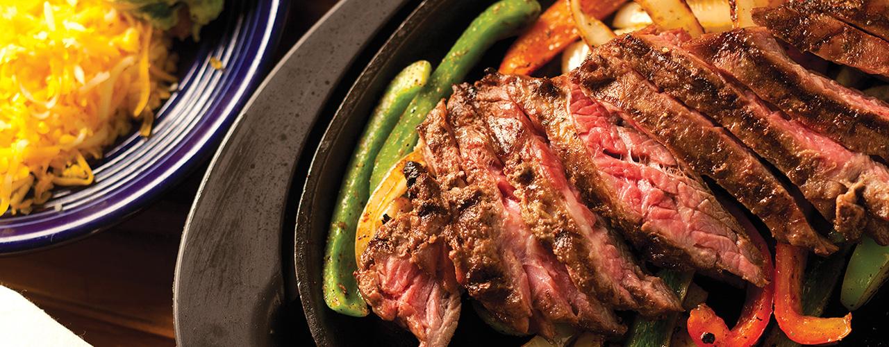 Fijita-steak-top-0069crop